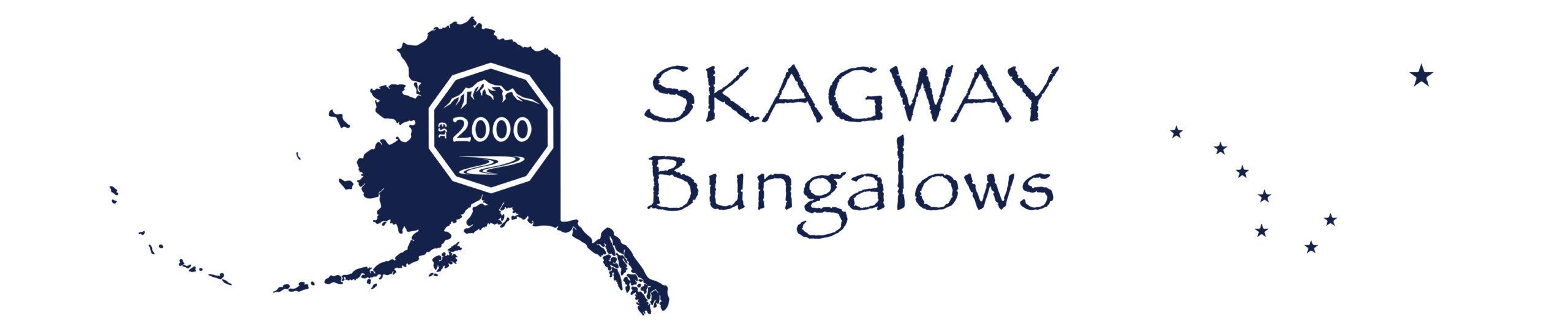 Skagway Bungalows